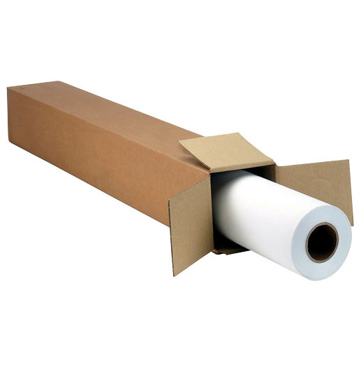 "15 Mil Polyester Canvas Fabric (Semi Gloss) - 50"" x 164'"