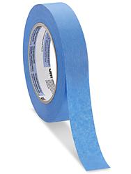 "Blue Masking Tape <nl/> - 0.8"" x 164'"
